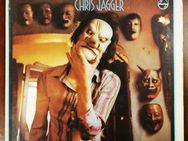 Chris Jagger Handful of Dust My Friend John Schallplatte LP - Trendelburg Zentrum