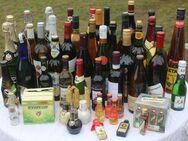 Getränke für die nächste große Party, Geburtstags-Feier - Bad Belzig