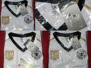 Hier biete ich ein Original DFB-Fan-Shirts für Damen an* Gr. L* Neu * OVP* - Schotten