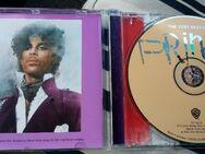 CD PRINCE VERY BEST - Berlin Lichtenberg