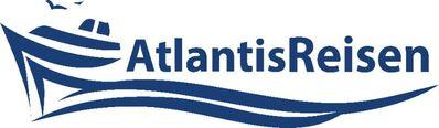 atlantisreisen