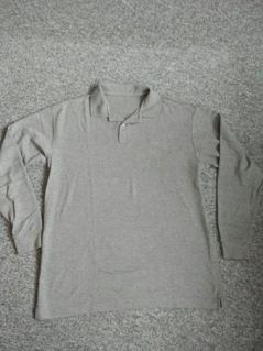 Markenshirt's in Größe XL. Preis pro Shirt - Kassel Brasselsberg
