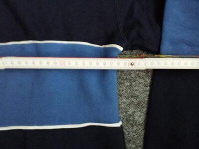 Sweatshirt's Gr XL. - Kassel Brasselsberg