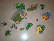 Playmobil-Spielplatz zu verkaufen - Walsrode