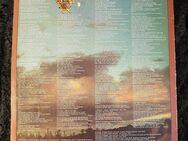 Schallplatte Vinyl 12'' LP - Kate Bush - The Kick Inside [1978] - Zeuthen