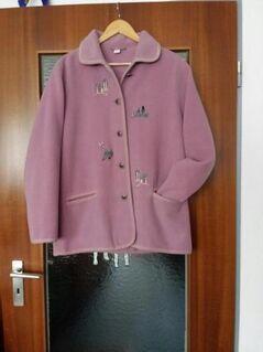 Damen Jacke Größe 42. Top Preis - Kassel Brasselsberg
