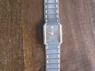 Seiko Base Metal ST.STEEL Back 7430-5470 RO Japan A 571025 - Baunatal