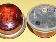 HELLA K23267 Blinkleuchte Blinker 12V Oldtimer - Spraitbach