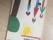 Wenn ich einmal groß bin – Kinderaussagen - Bremen