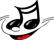 Musiktheorie-Unterricht (Harmonielehre und Gehörbildung) - Schotten