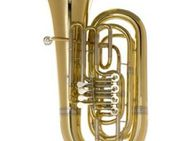 Melton Howard Johnson BBb - Tuba, Mod. 2011RA-L, 4 Ventile, Neuware - Hagenburg