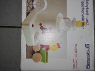 diverse Küchengeräte - Argenschwang