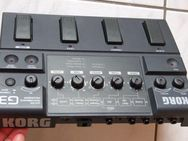 Korg G 3 Gitarren Multi Effekt Gerät - Fürth