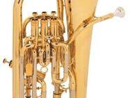 Besson 2052 Prestige Euphonium, Luxusklasse, kompensierend, Neuware - Hagenburg
