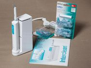 Braun Oral-B Interclean tower 2025 Plaque-Entferner - Kassel