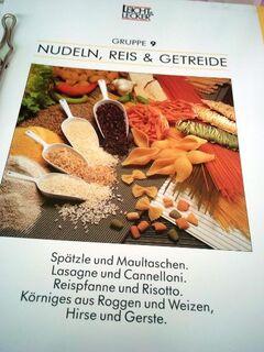 6 Kochbücher - Mörfelden-Walldorf
