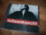 Uwe Ochsenknecht - Erwitte