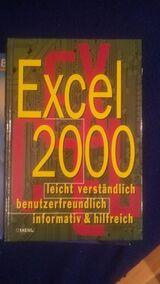 Excel 2000 Ratgeber