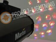 Verleih: Mania EF2 Lichtshow Lichteffekt mieten - Wismar