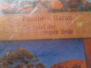 Hörbuch Insel der roten Erde Elisabeth Haran - Marl (Nordrhein-Westfalen)