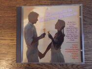 CD Kuschel Melodien - Hannover