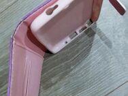 Handy Lux Schutz Hülle Tasche Kartenfächer Flip Case Etui Cover - Verden (Aller)