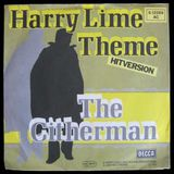 The Citherman - Harry Lime Theme (Single)