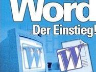 Microsoft Word 2000/2002 – Der Einstieg - Andernach