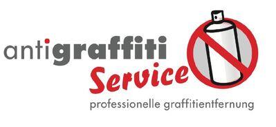antigraffiti Service