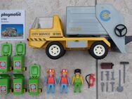 Playmobil City-Service 3780 - Westheim (Pfalz)