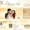 7Heaven-Life