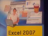 Excel 2007 Markt und Technik - Plettenberg