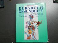 Kursbuch Gesundheit - Herne Holsterhauen