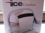 ICE Crusher + 2 Speisenwärmer + Elektrisches Schneidemesser + Entsafter + Messerblock + Sandwichmaker - München