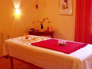 Aromaölmassage Seminar am 7.5.2021, Aromamassage, Weiterbildung, Schulung - Weilheim (Oberbayern)