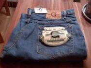 Jeans Hose Gr. 40 inch. NEU - Hameln