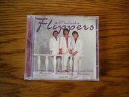 Flippers-Malaika-CD,Spectrum,14 Titel - Linnich