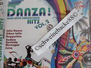 Danza Ibiza Latin Dancefloor - Wermelskirchen