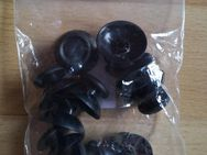 Controller Analog Joystick Thumbstick Knopf Kappe für PS4 Sony PlayStation 4