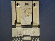 [Inkl. Versand] Die Pfeiler der Macht von Follett, Ken - Stuttgart