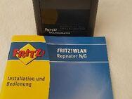 Fritz Repeater N/G - Essen