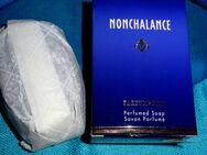 Seltene orginal Nonchalance Vintage Seife, Mäurer & Wirtz - Hamburg