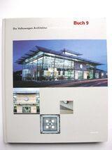 VW-Bus-Bücher, teilweise nicht mehr im Handel verfügbar, Teil 2