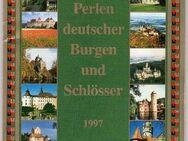 Perlen deutscher Burgen und Schlösser - Spraitbach