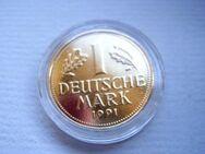 Deutsche Mark - Osnabrück