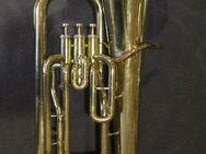 Yamaha Euphonium YEP 201 Gebrauchtinstrument inkl. Koffer - Hagenburg