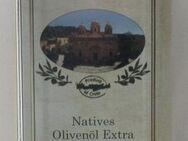 5 Liter Olivenöl 46,00€ während Corona in Freiburg Gratislieferung - Freiburg (Breisgau)