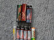 Batterieladegerät Ansmann Powerline 5... - Husum (Schleswig-Holstein)