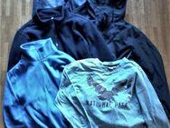 Kleidungspaket für Jungen, Größe 152 - München