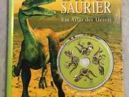 Dinosaurier-Bücher - Hürth